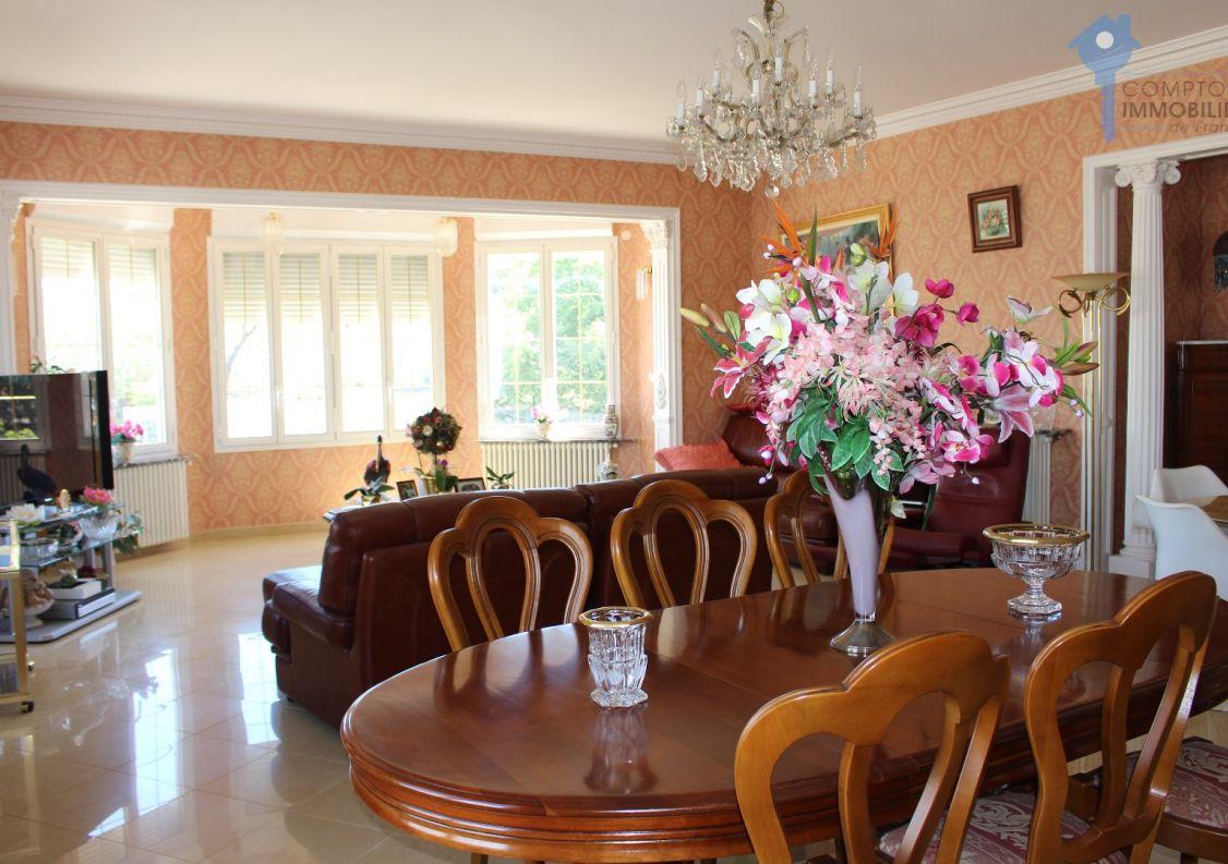 A vendre Carnon Plage 3438044772 Comptoir immobilier de france