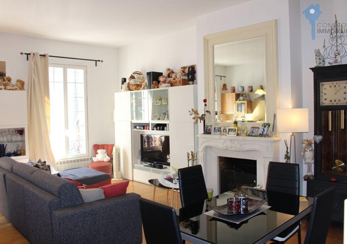 A vendre Aigues Mortes 3438044773 Comptoir immobilier de france