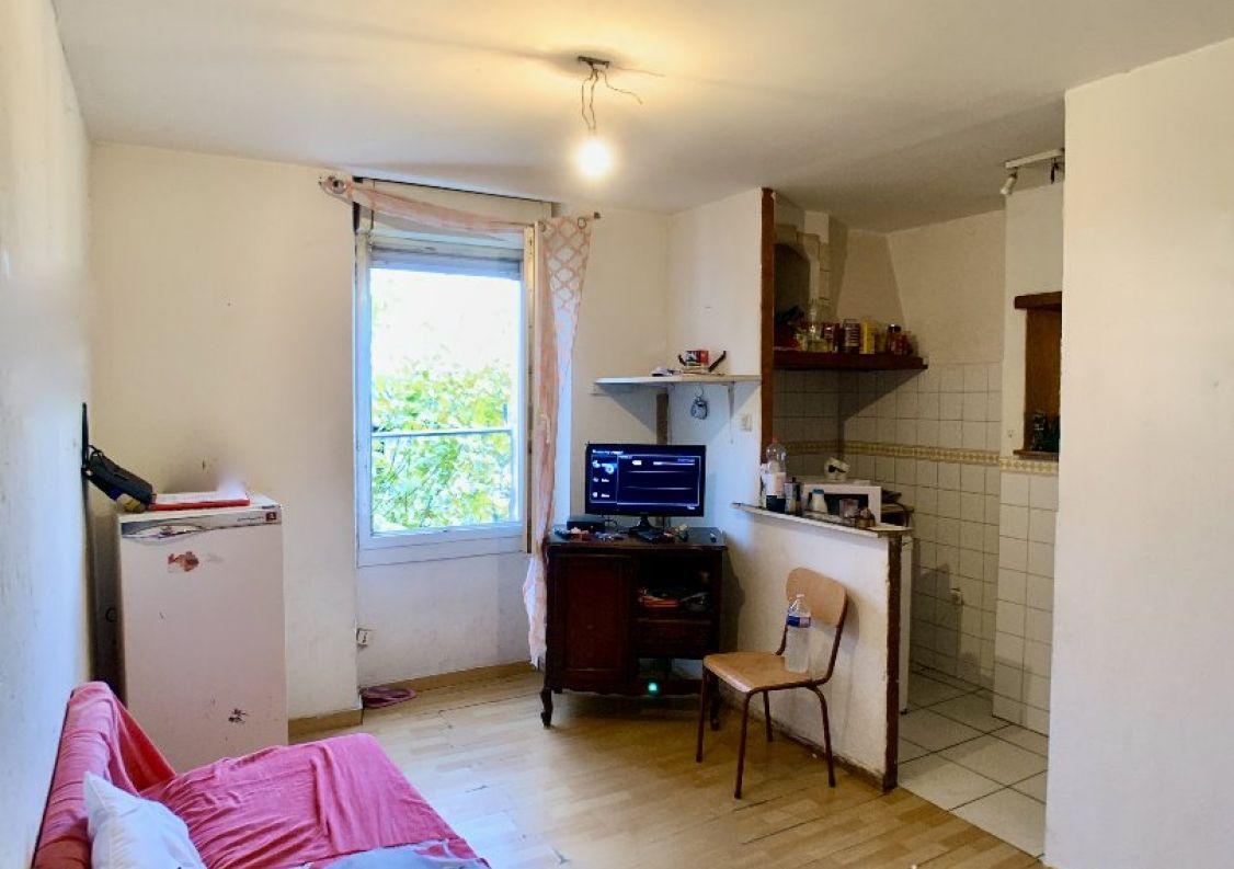 A vendre Cavaillon 3438044790 Comptoir immobilier de france