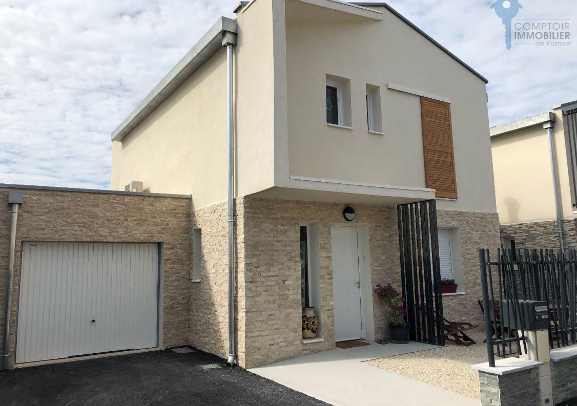 A vendre Velleron 3438044857 Comptoir immobilier de france