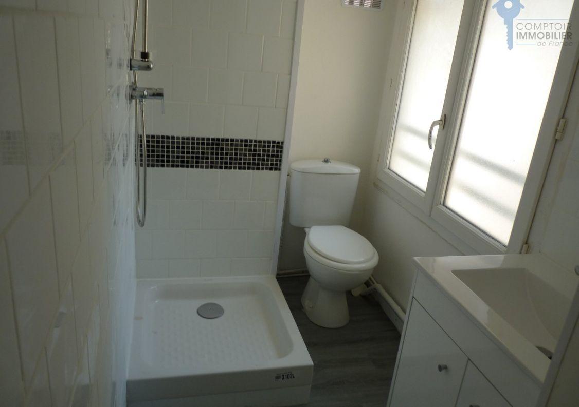 A vendre Nimes 3438044884 Comptoir immobilier de france