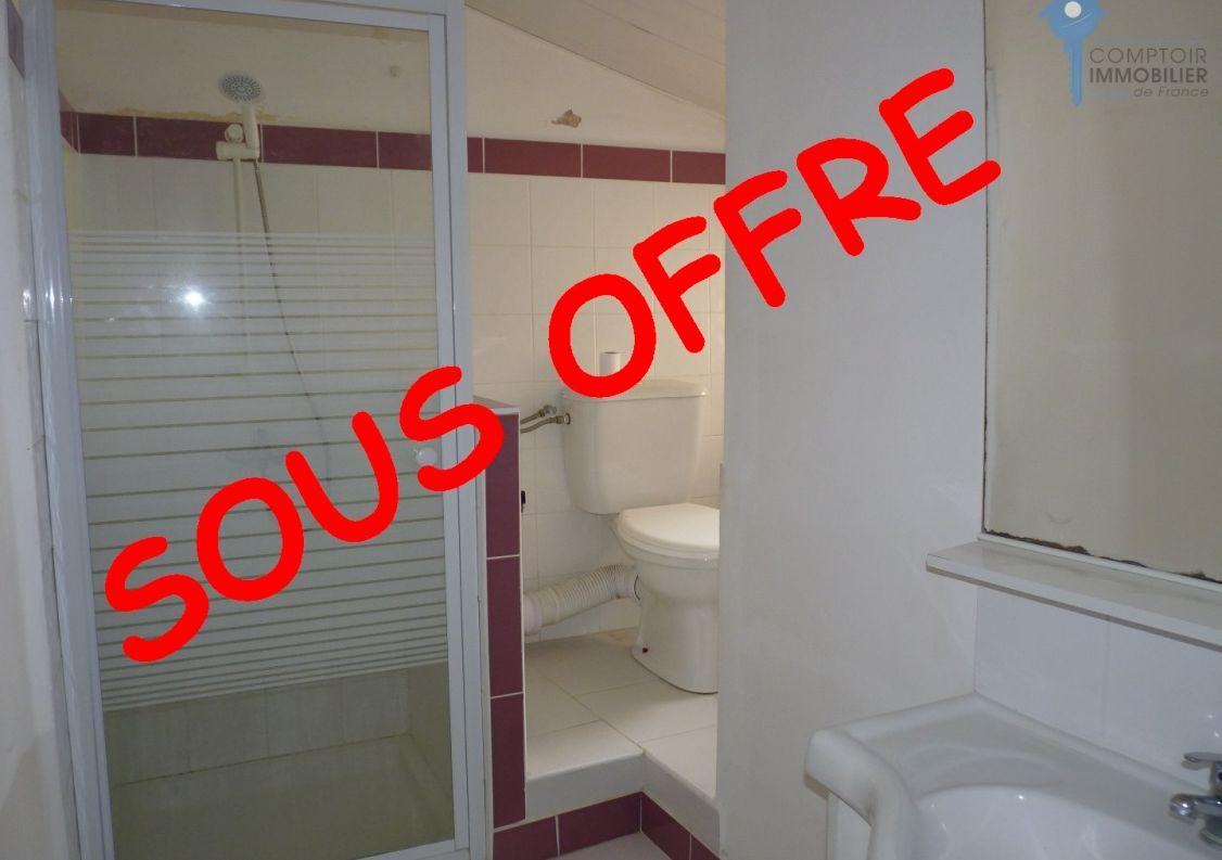 A vendre Saint Gilles 3438044894 Comptoir immobilier de france