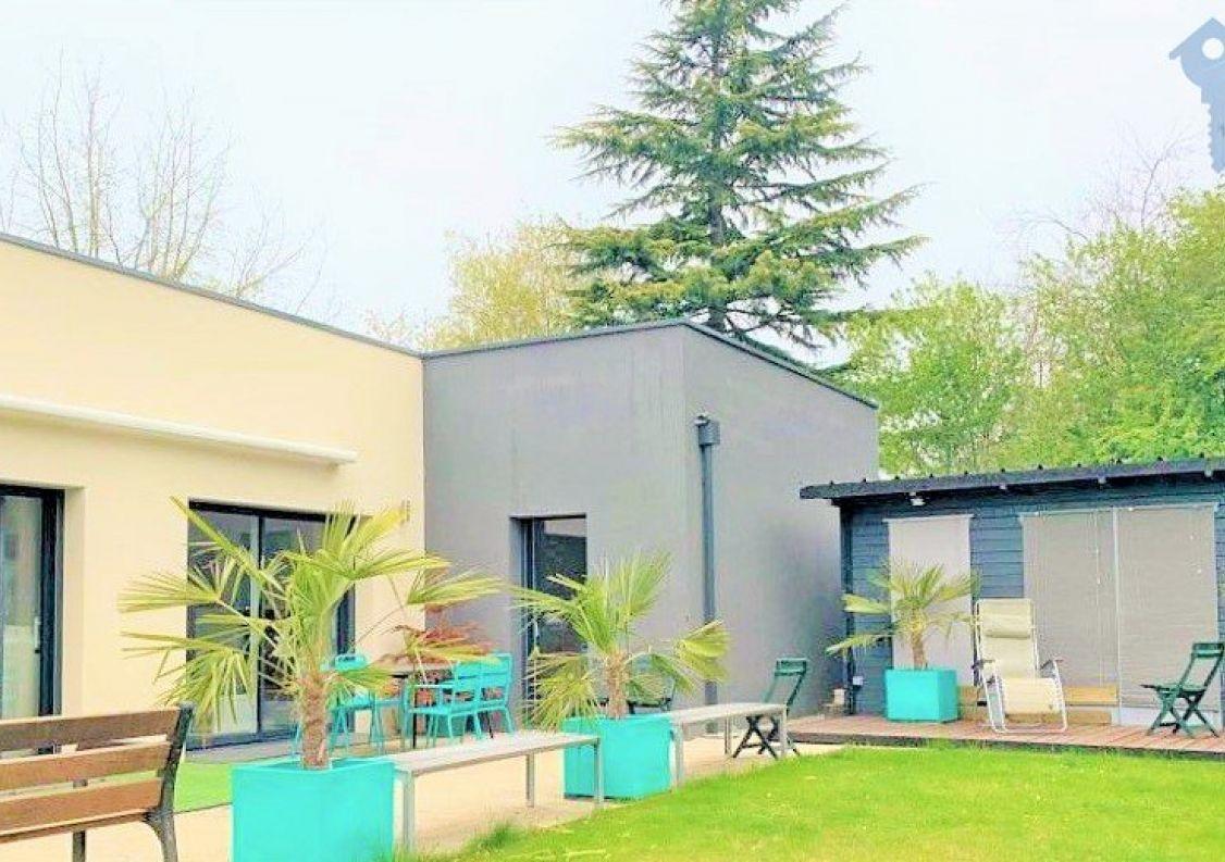 A vendre Joue Les Tours 3438044946 Comptoir immobilier de france