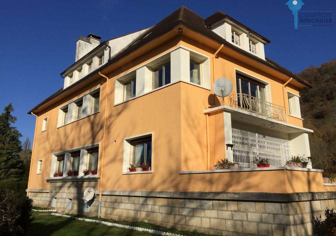 A vendre La Roche Guyon 3438045009 Comptoir immobilier de france