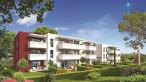 A vendre  Perpignan   Réf 3438045024 - Comptoir immobilier de france neuf