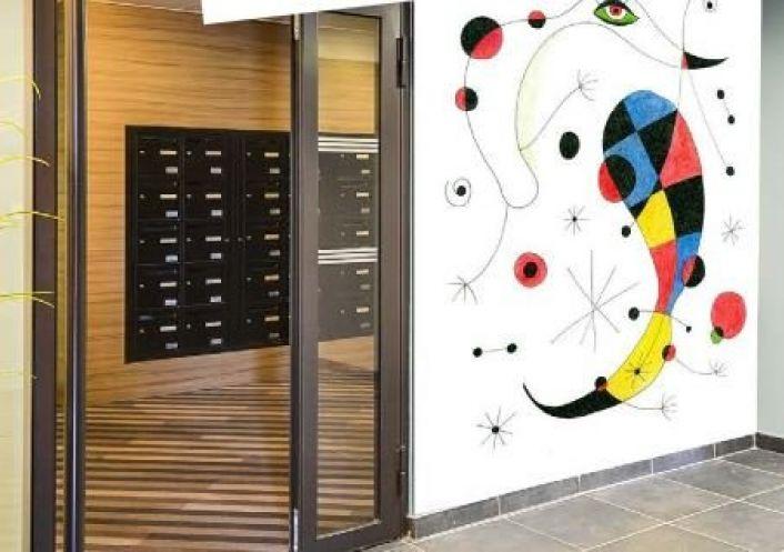 A vendre Appartement Perpignan | R�f 3438045024 - Comptoir immobilier de france neuf