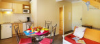 A vendre Sauve 3438045059 Comptoir immobilier de france