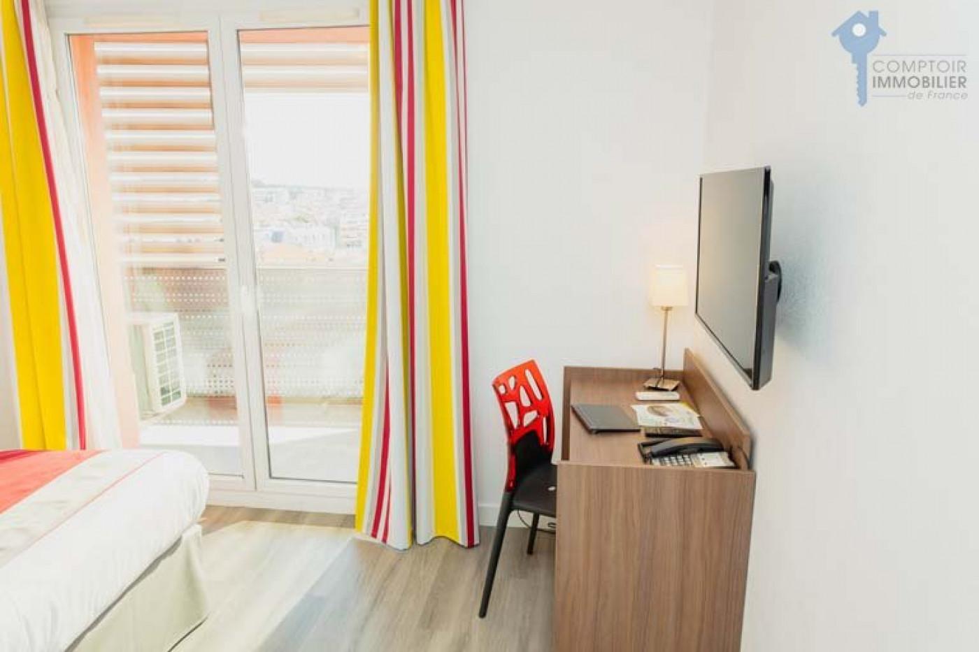 A vendre Perpignan 3438045061 Comptoir immobilier de france