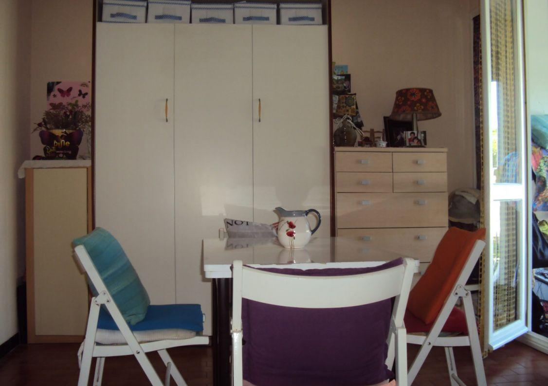 A vendre La Grande Motte 3438045091 Comptoir immobilier de france