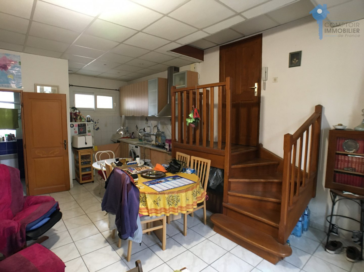 A vendre  Avignon | Réf 3438045143 - Comptoir immobilier de france