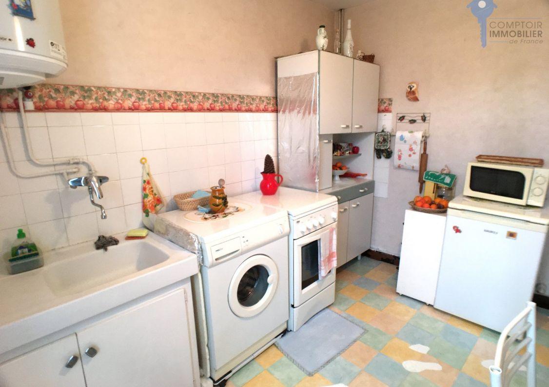 A vendre Avignon 3438045143 Comptoir immobilier de france