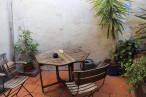 A vendre  Lauris | Réf 3438045186 - Comptoir immobilier du luberon