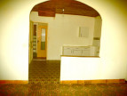 A vendre Neffies 3438045188 Comptoir immobilier de france