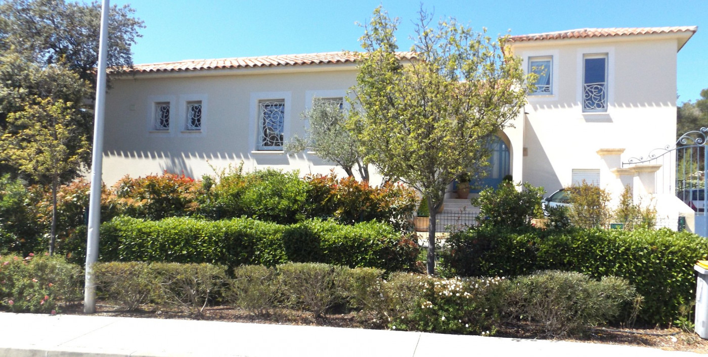 A vendre Saint Gely Du Fesc 3438045190 Comptoir immobilier de france