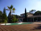 A vendre Saint Jean De Cuculles 3438045191 Comptoir immobilier de france