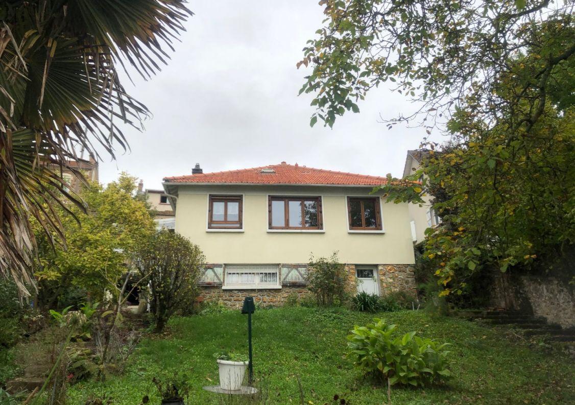 A vendre Corbeil Essonnes 3438045240 Comptoir immobilier de france