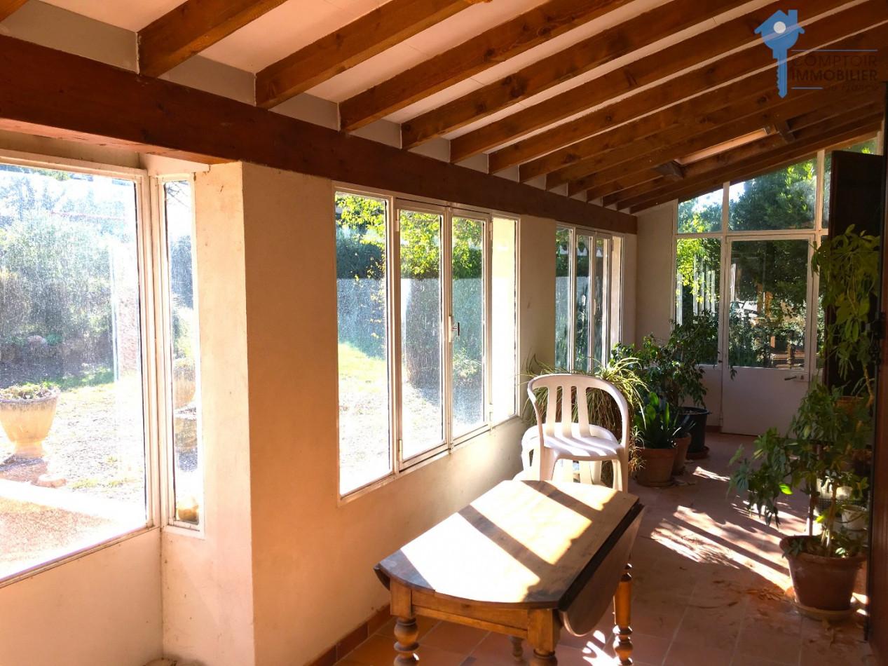 A vendre Beaumes De Venise 3438045247 Comptoir immobilier de france