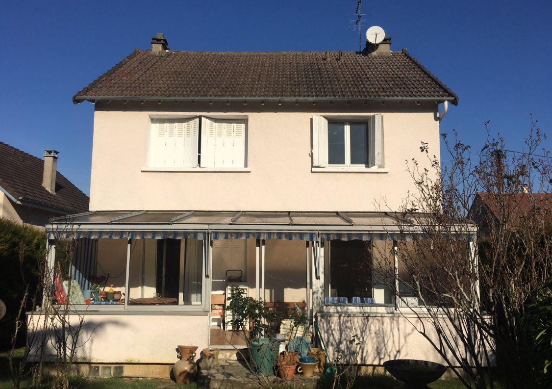 A vendre Corbeil Essonnes 3438045295 Comptoir immobilier de france