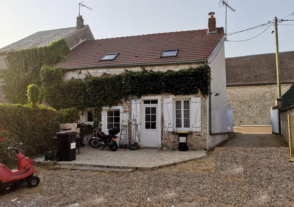 A vendre Dourdan 3438045324 Comptoir immobilier de france