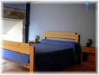 A vendre Largentiere 3438045524 Comptoir immobilier de france