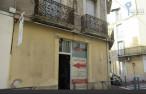 A vendre  Beziers | Réf 3438045554 - Comptoir immobilier de france