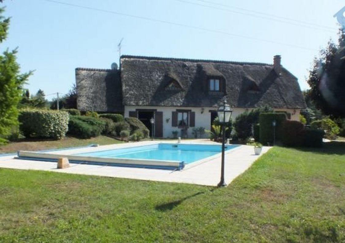 A vendre Anet 3438045555 Comptoir immobilier de france