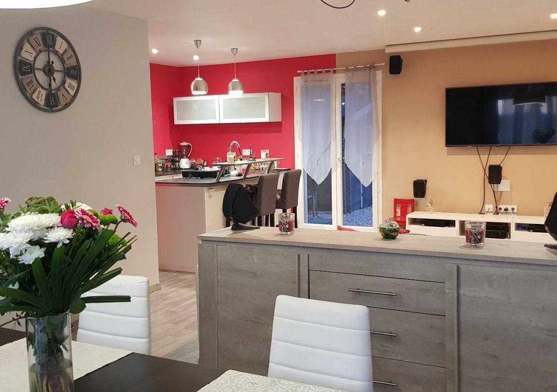 A vendre La Calmette 3438045559 Comptoir immobilier de france