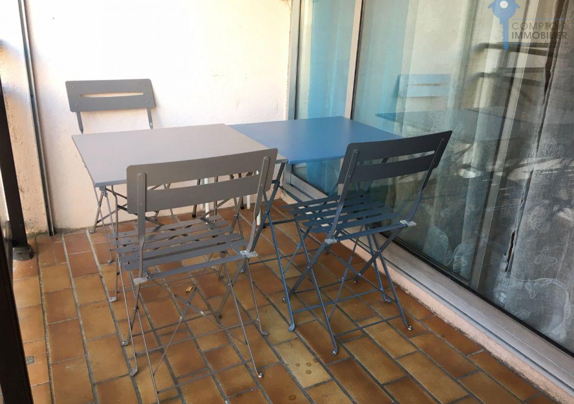 A vendre Le Grau Du Roi 3438045626 Comptoir immobilier de france