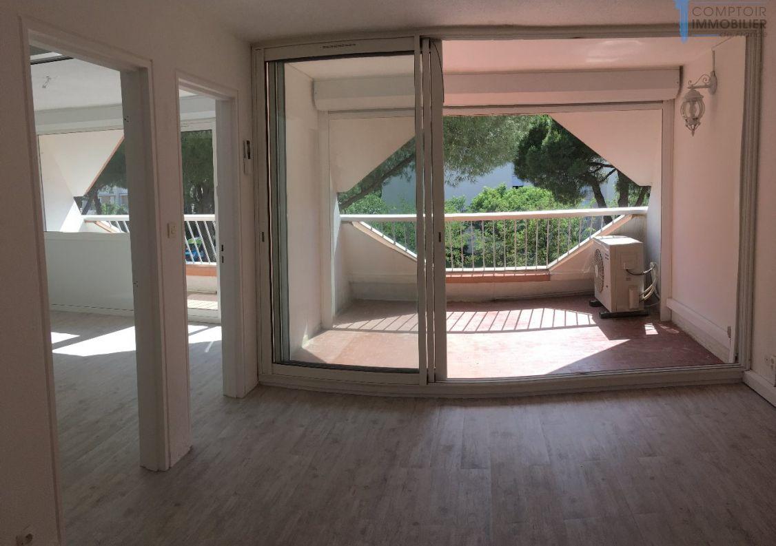 A vendre La Grande Motte 3438045645 Comptoir immobilier de france