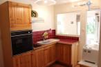 A vendre Cucuron 3438045691 Comptoir immobilier du luberon