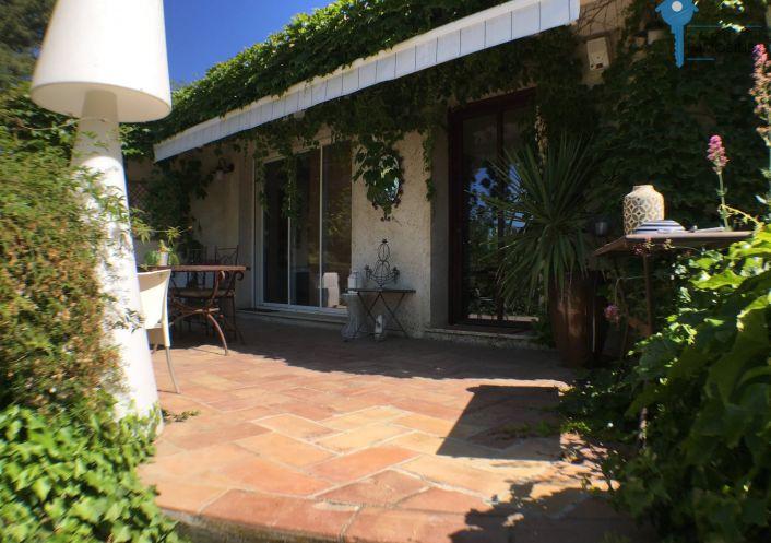 A vendre Avignon 3438045726 Cif prestige