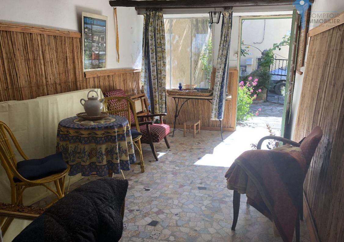 A vendre Villars 3438045770 Comptoir immobilier de france