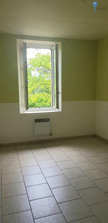A vendre Saint Ambroix 3438045824 Comptoir immobilier de france