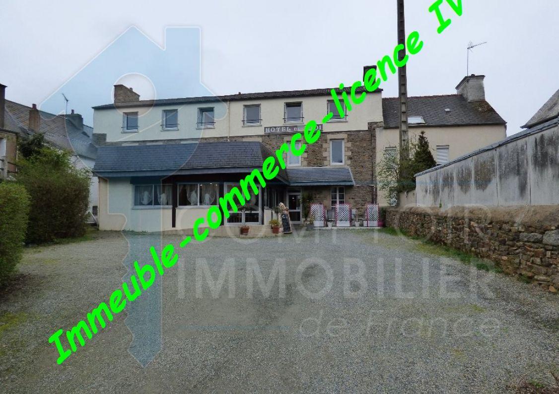 A vendre Plouha 3438045843 Comptoir immobilier de france