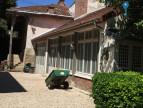 A vendre Orgeval 3438045915 Comptoir immobilier de france prestige