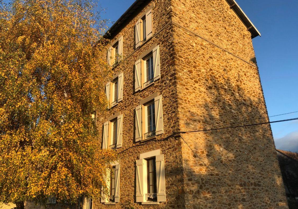 A vendre Villabe 3438045951 Comptoir immobilier de france