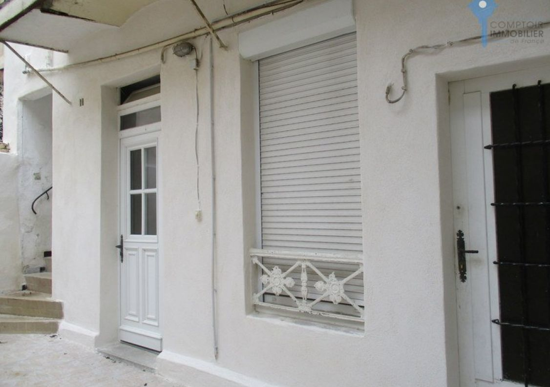 A vendre Nimes 3438045980 Comptoir immobilier de france
