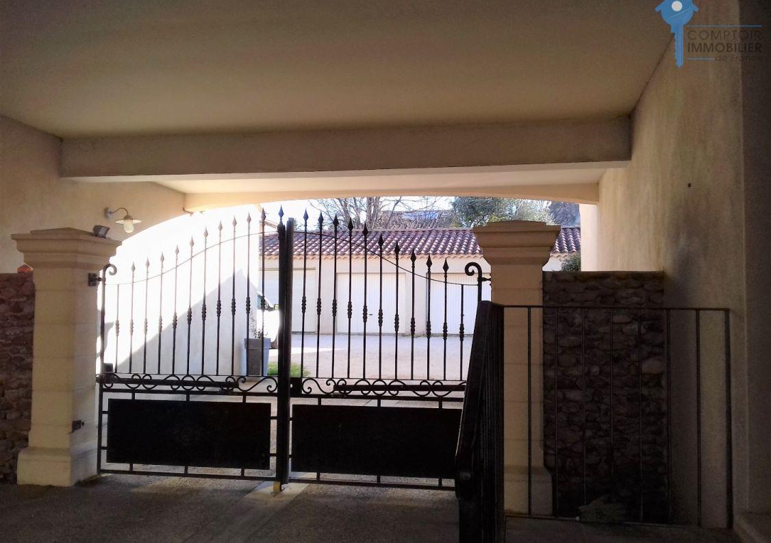 A vendre Avignon 3438045996 Comptoir immobilier de france