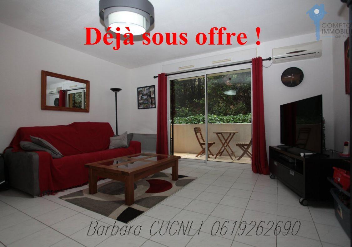 A vendre Montpellier 3438046038 Comptoir immobilier de france
