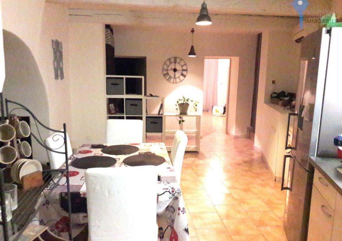 A vendre Saint Mathieu De Treviers 3438046085 Comptoir immobilier de france