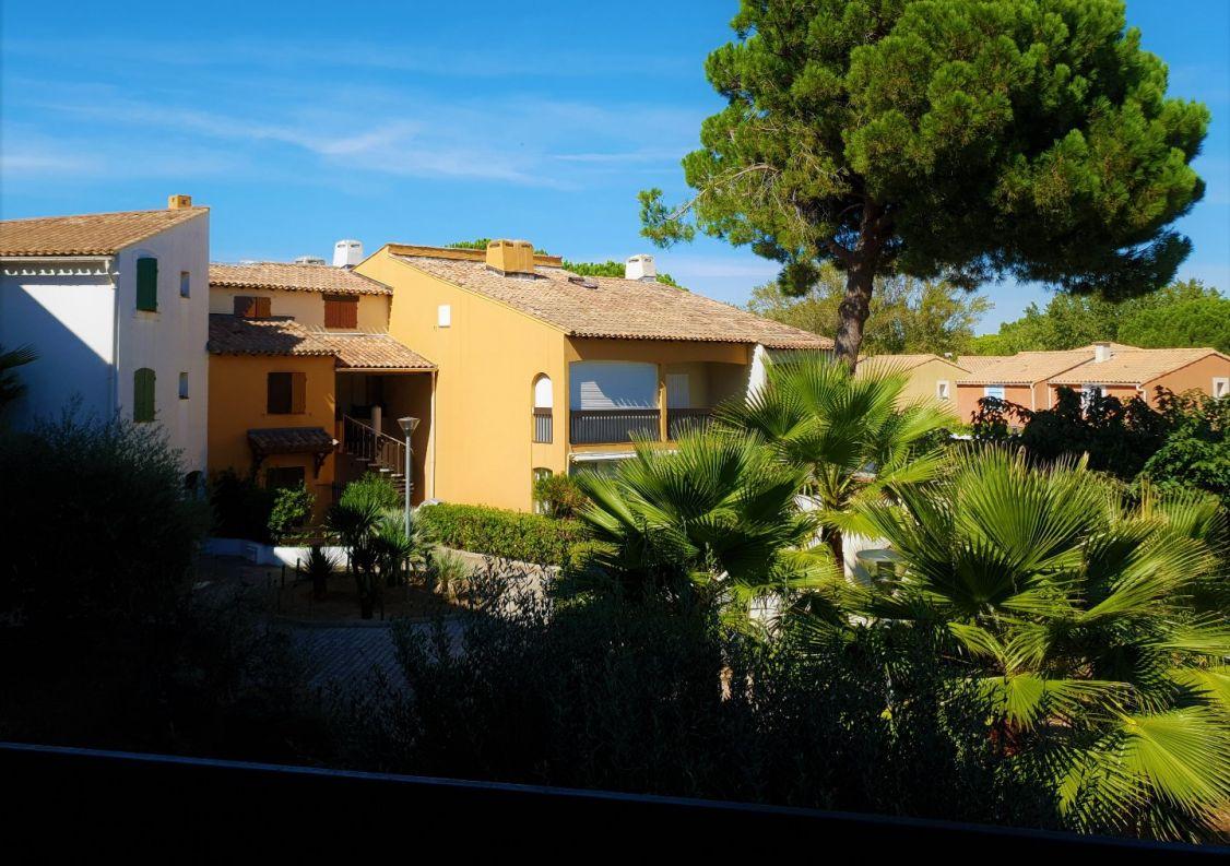 A vendre Le Grau Du Roi 3438046108 Comptoir immobilier de france
