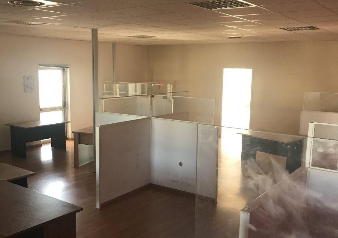 A vendre Montpellier 3438046274 Comptoir immobilier de france