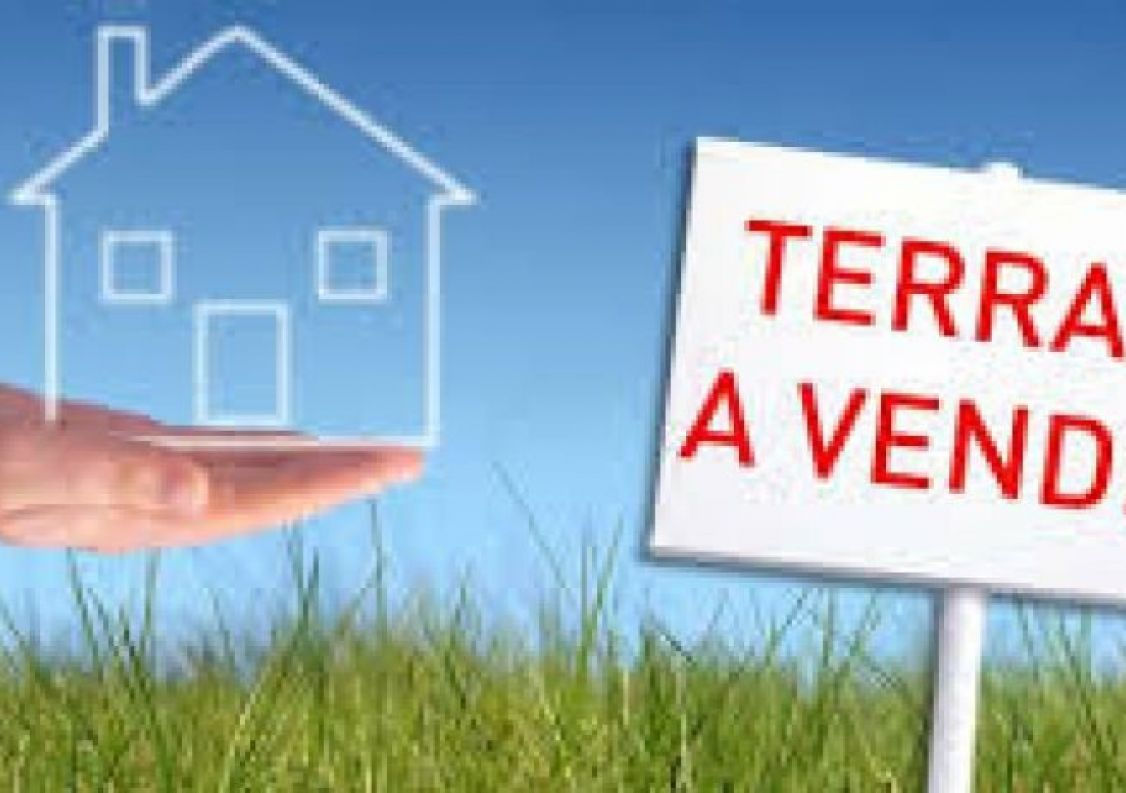A vendre Saint Bauzille De Putois 3438046282 Comptoir immobilier de france