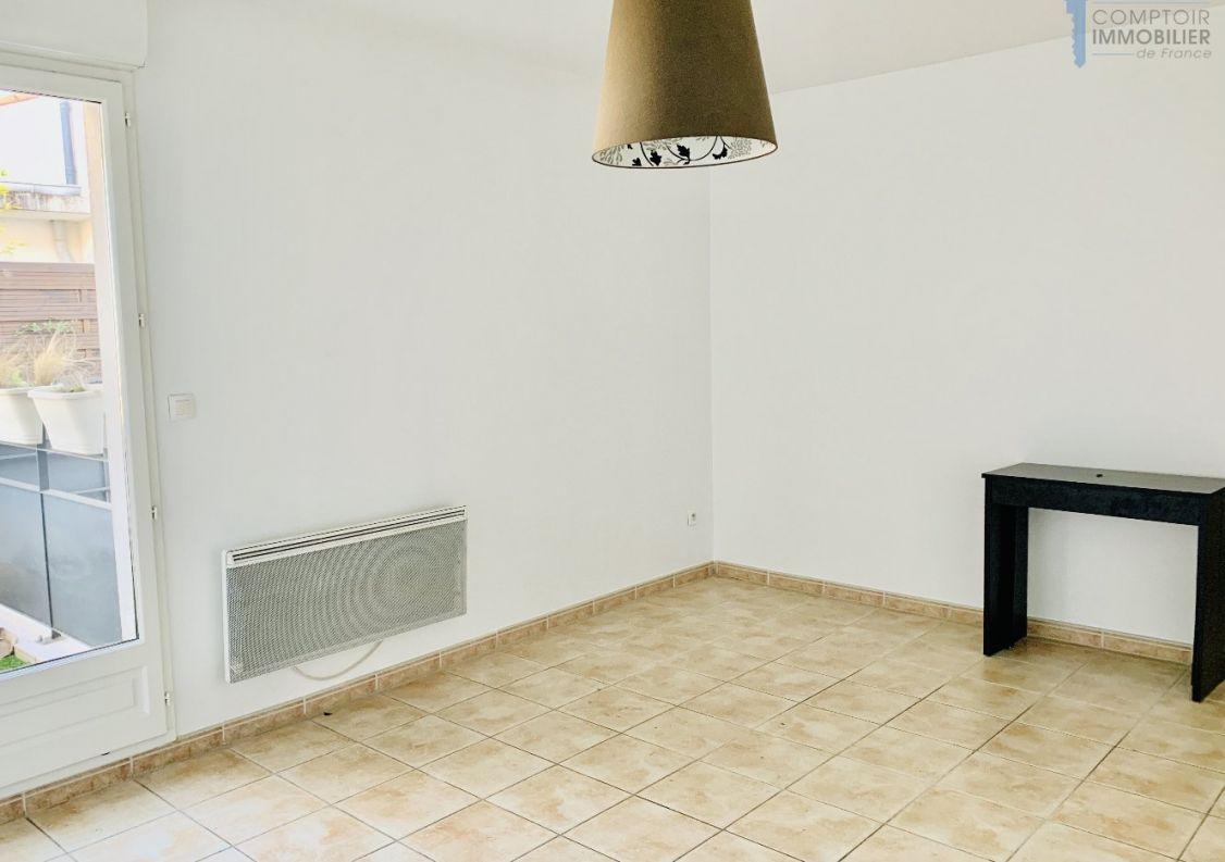 A vendre Lunel 3438046321 Comptoir immobilier de france