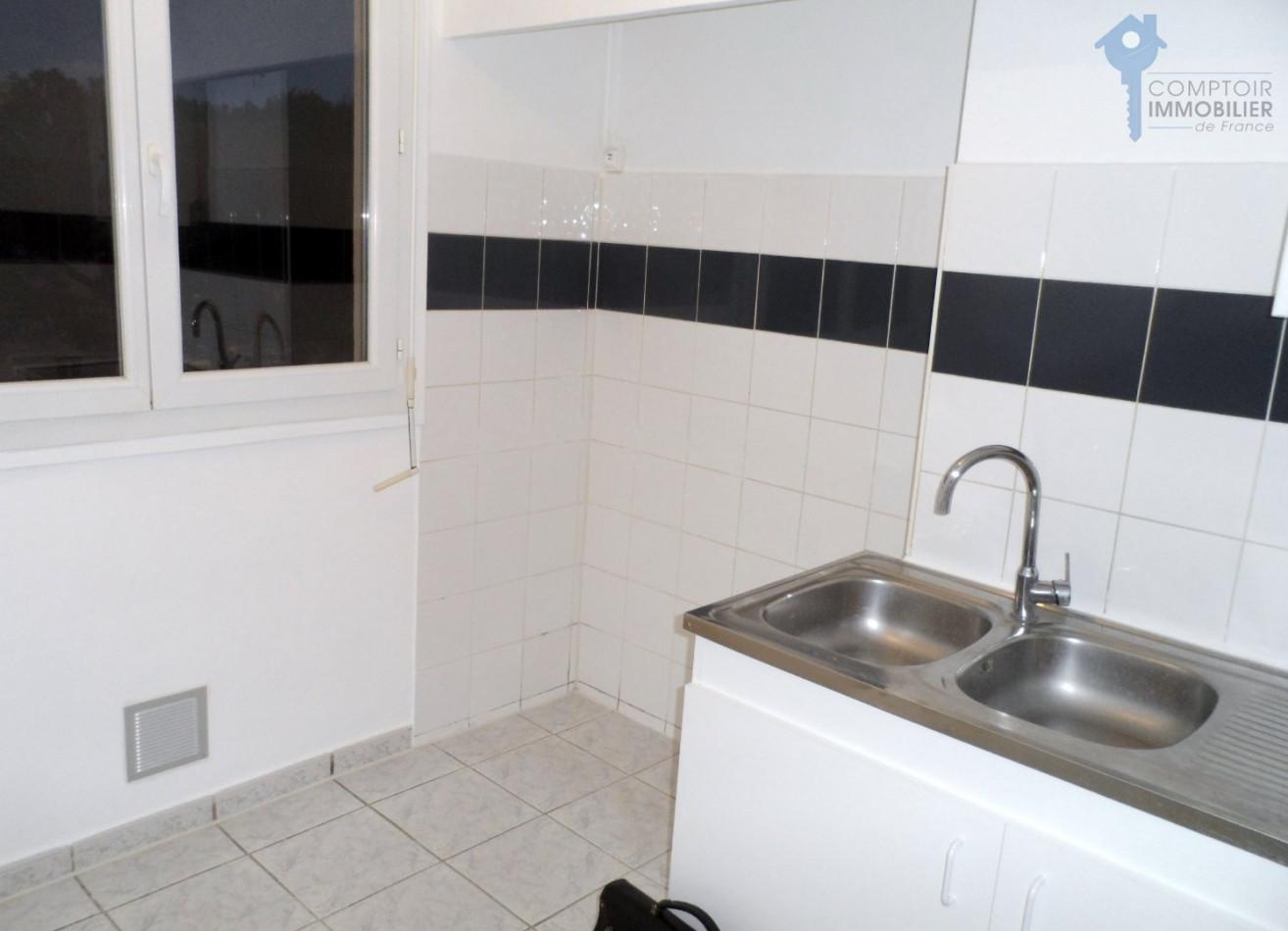 A vendre Sete 3438046405 Comptoir immobilier de france