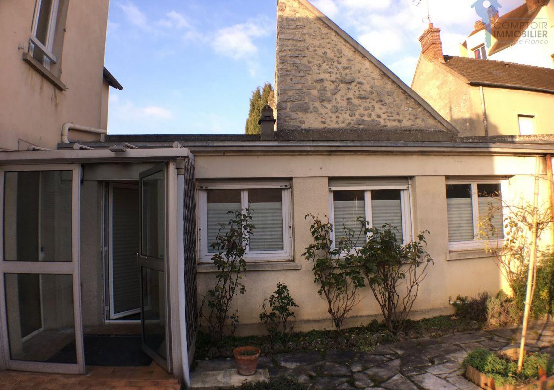 A vendre La Ferte Alais 3438046539 Comptoir immobilier de france