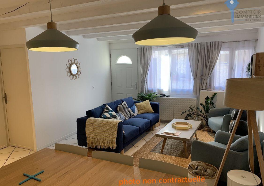 A vendre Nimes 3438046547 Comptoir immobilier de france