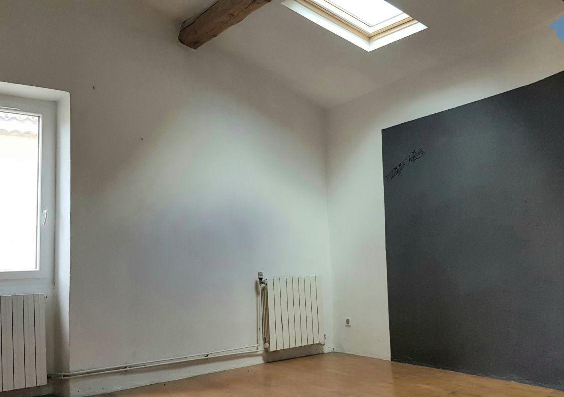 A vendre Gajan 3438046568 Comptoir immobilier de france