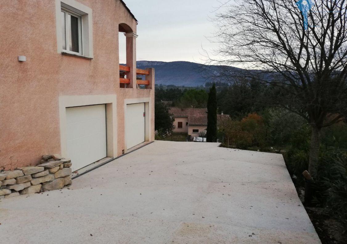 A vendre Laroque 3438046600 Comptoir immobilier de france