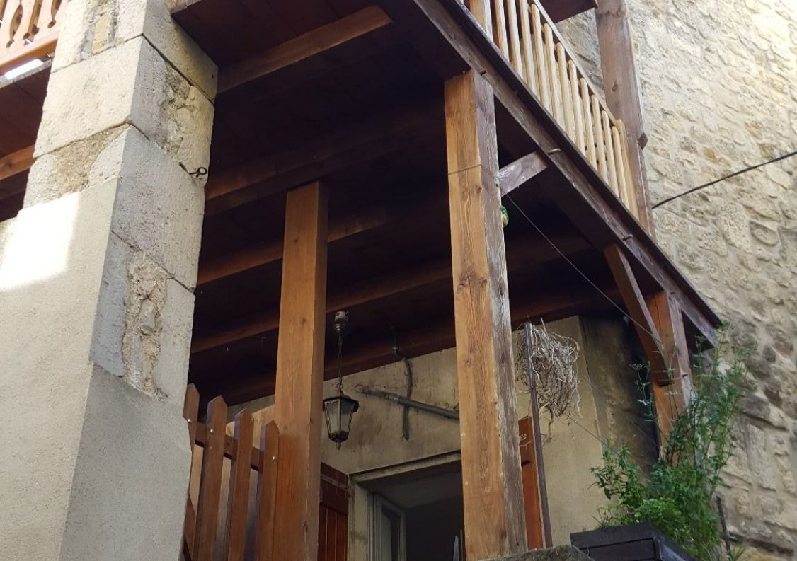 For sale Largentiere 3438046635 Comptoir immobilier de france